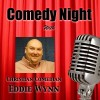 Comedy Night (400x400)