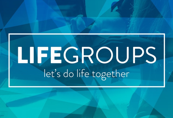 LIFEgroups (600x410)