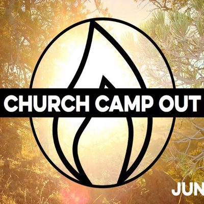 Church Camp Out (400x400)