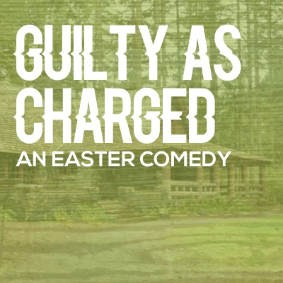 Guilty As Charged (400x400)